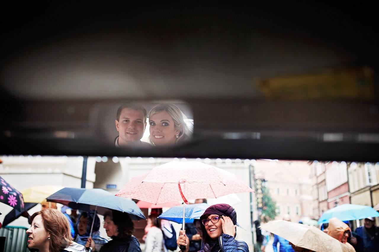 Laura i Matthew - Bazylika Jana Chrzciciela w Warszawie 26