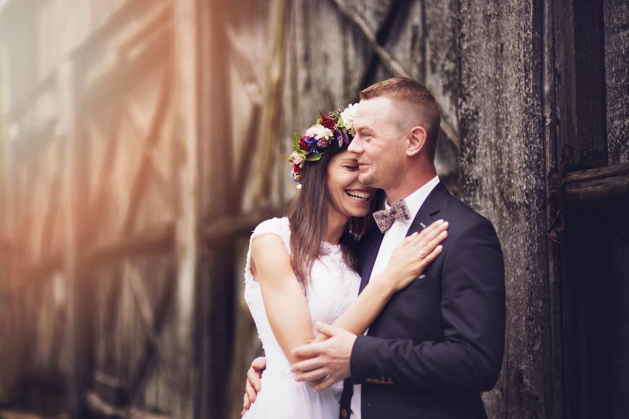 fotograf ślubny Opoczno