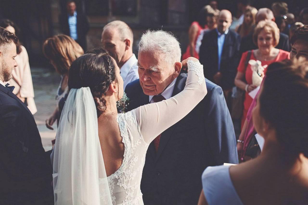 Edyta i Patryk - wesele w Tomaszkowym Zakątku w Ruścu 20