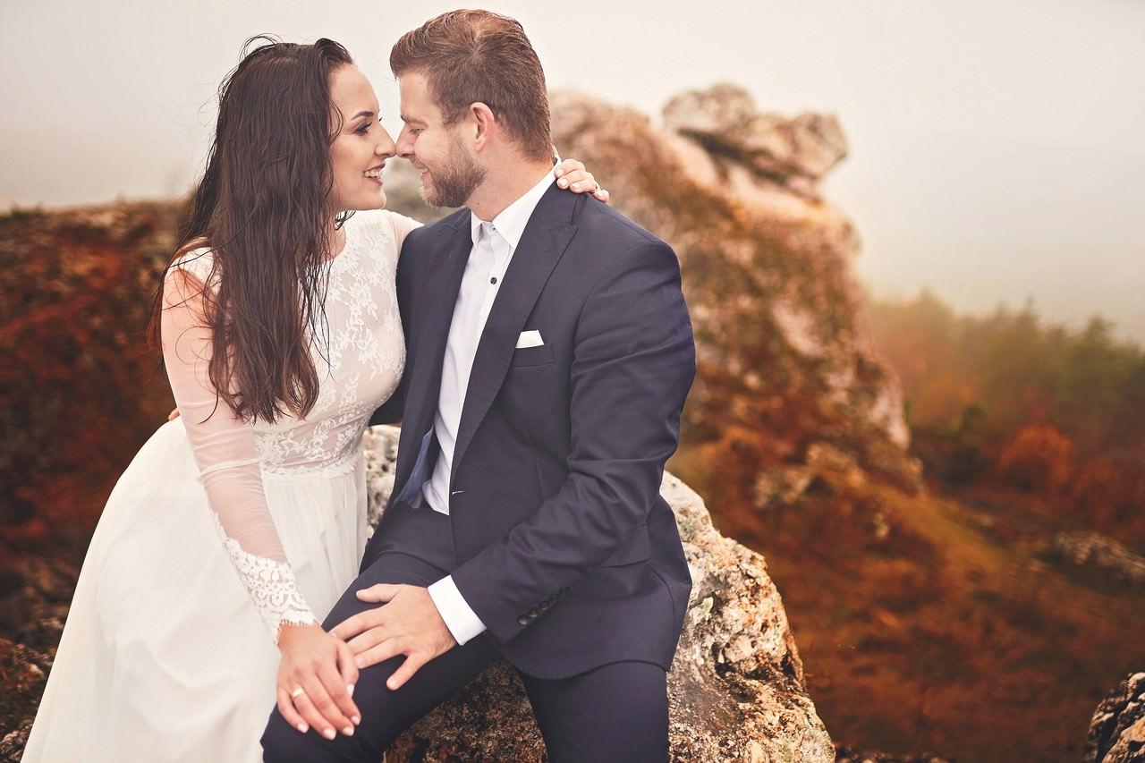 fotograf ślubny Żyrardów