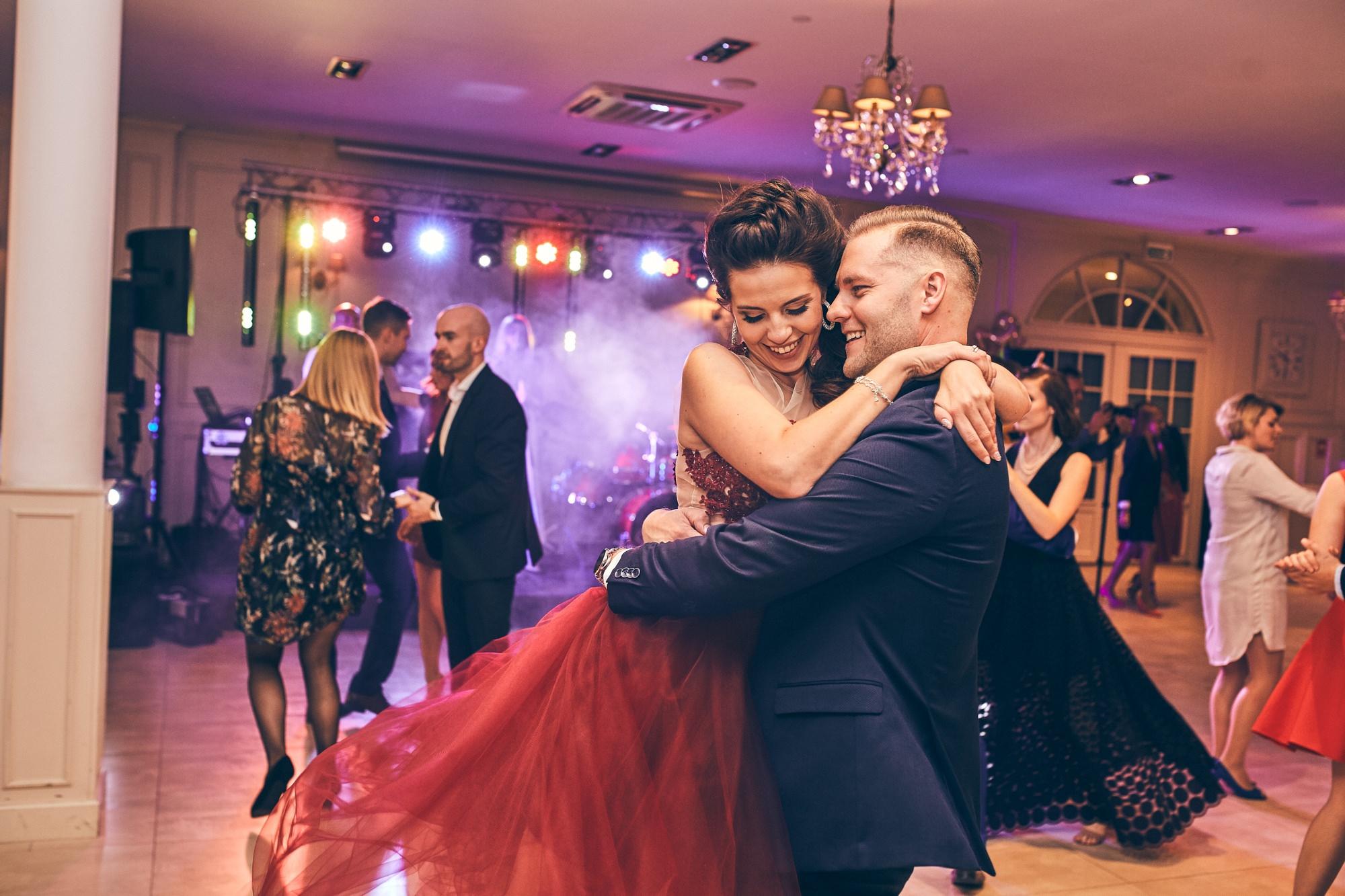 fotograf ślubny Legionowo