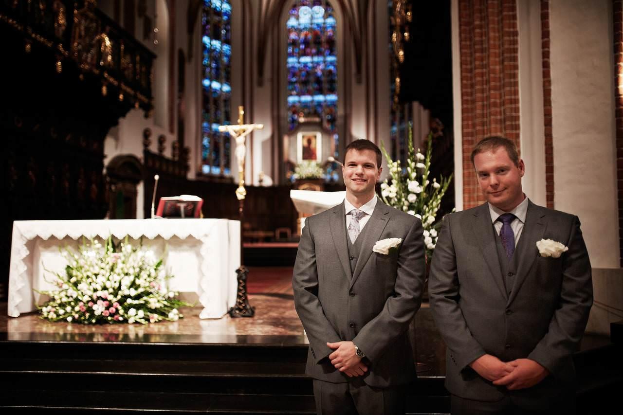 Laura i Matthew - Bazylika Jana Chrzciciela w Warszawie 61