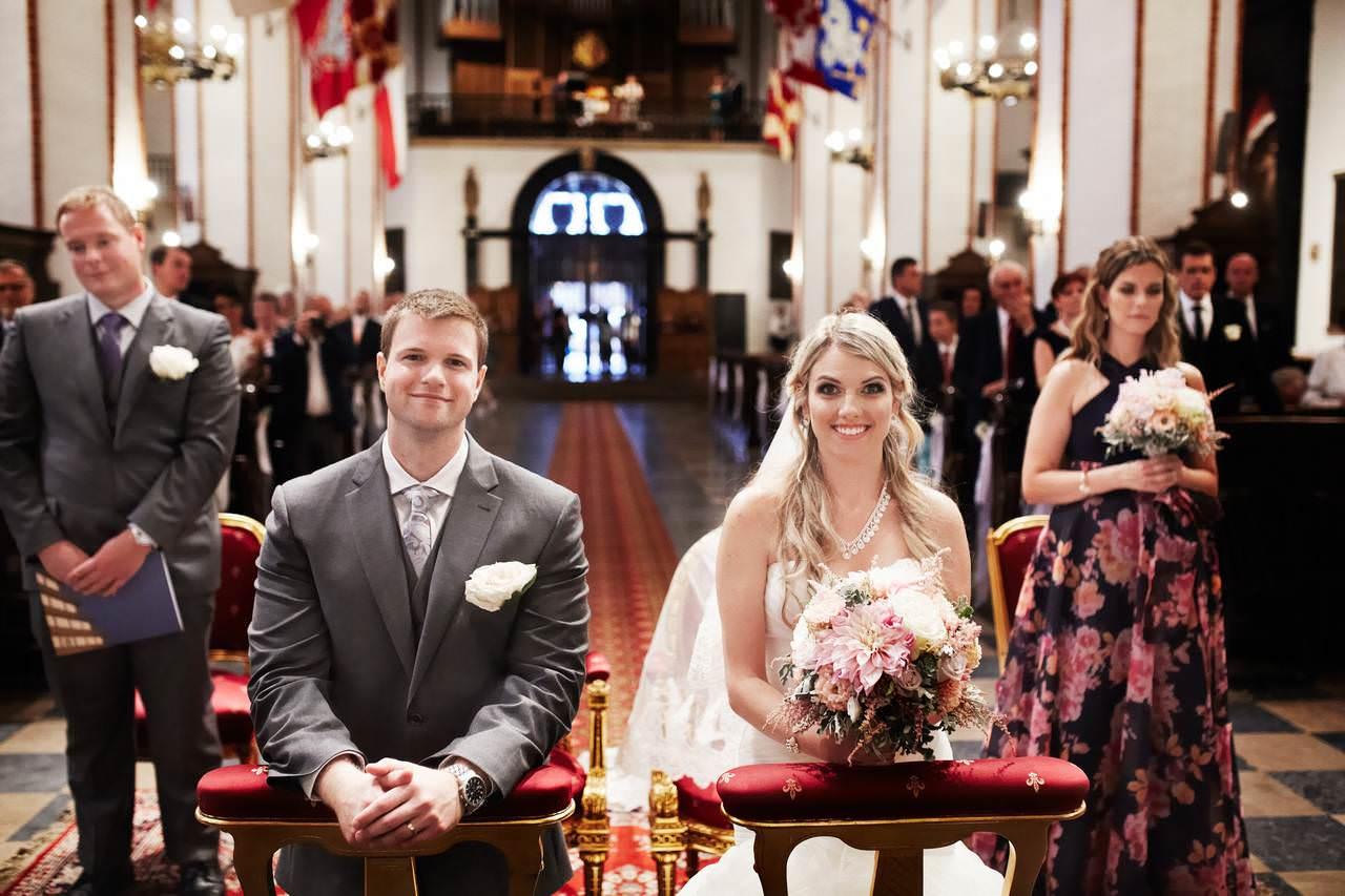 Laura i Matthew - Bazylika Jana Chrzciciela w Warszawie 144