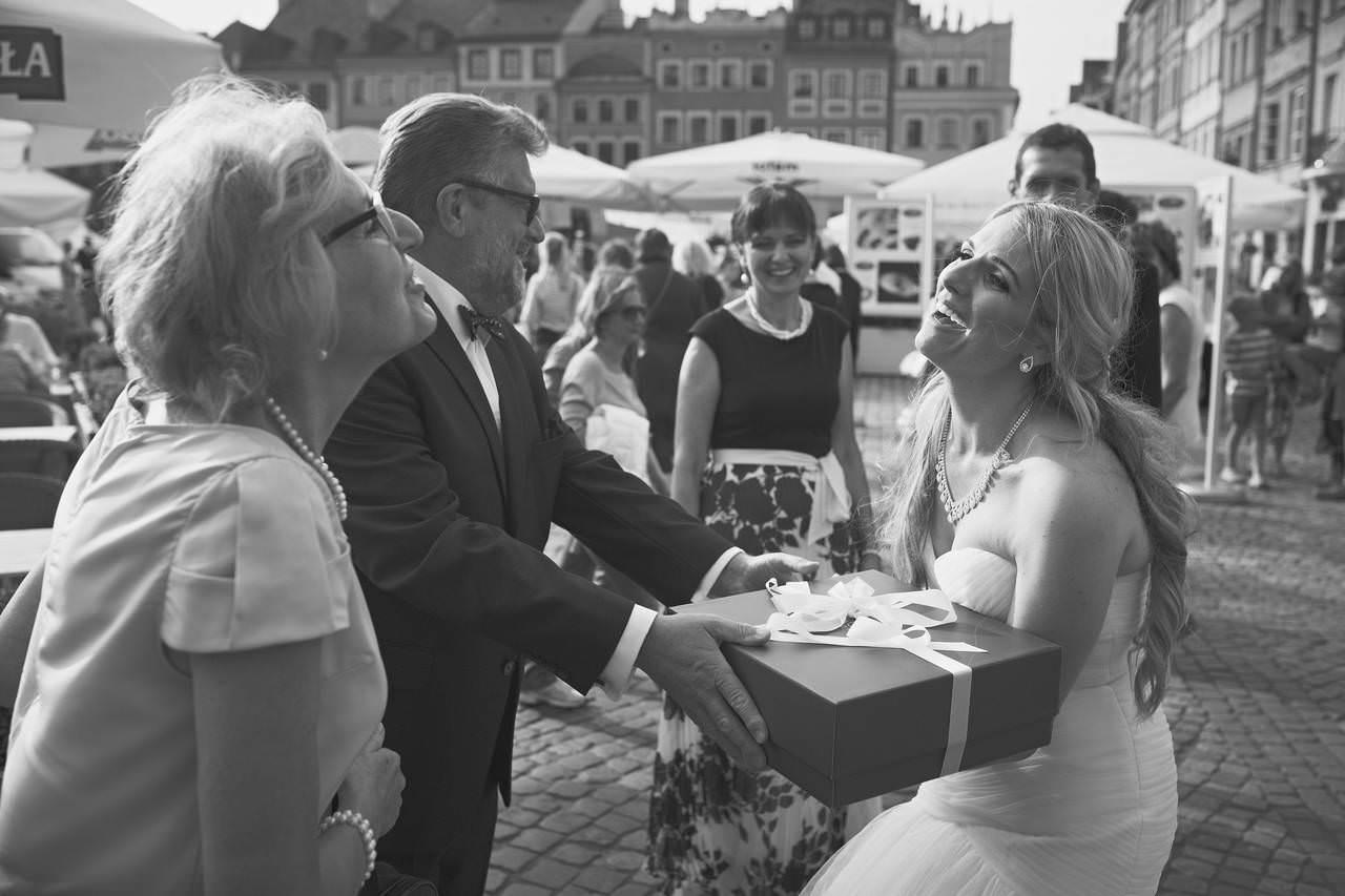 Laura i Matthew - Bazylika Jana Chrzciciela w Warszawie 81