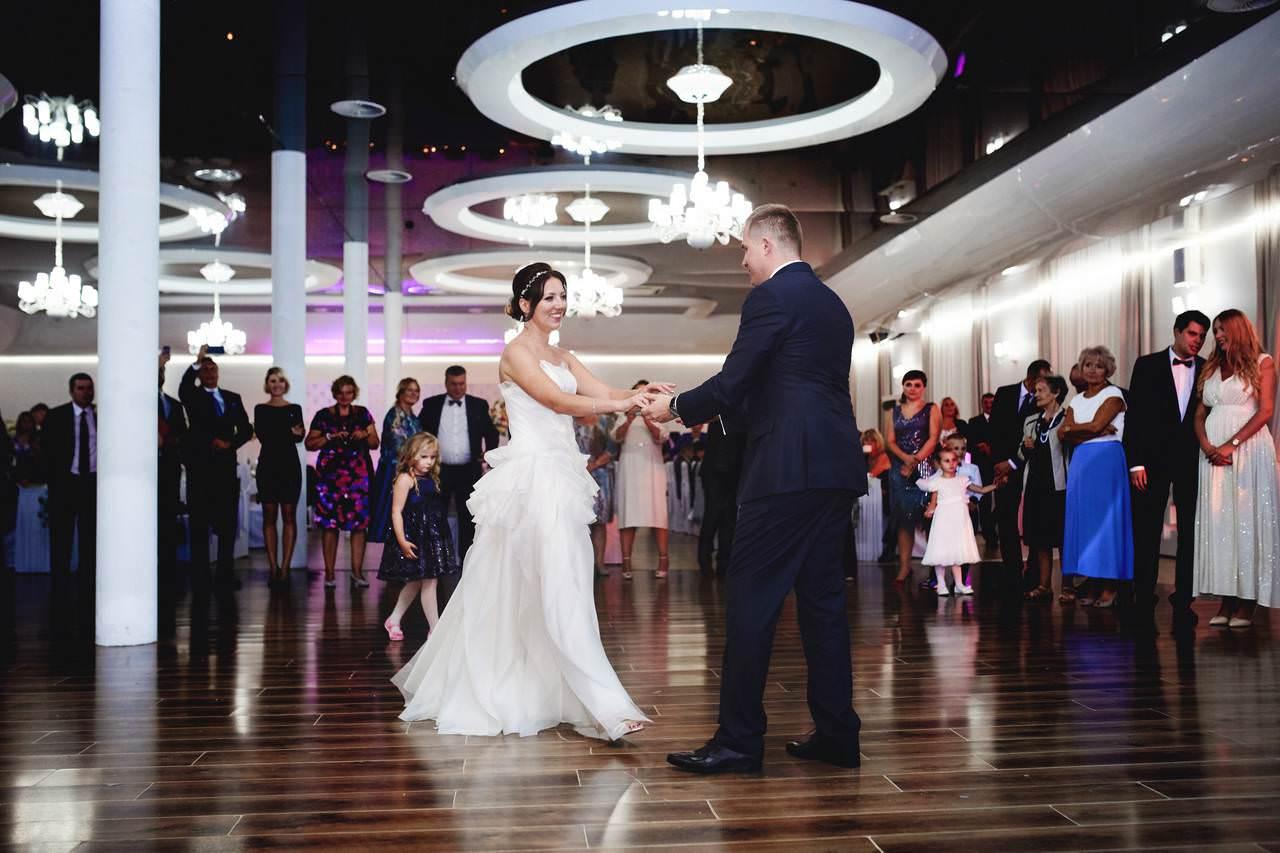 fotograf ślubny celestynów sala bankietowa u wielgołaskich
