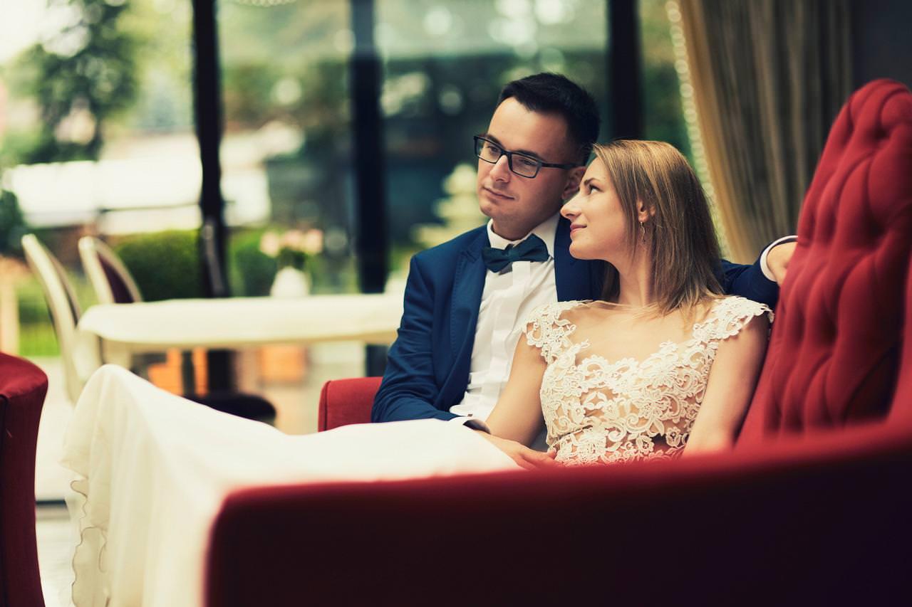 fotograf ślubny Sochaczew